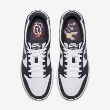 Elite Home Design Brooklyn Ny by Nike Sb Dunk Low Elite U0027oski U0027 Men U0027s Skateboarding Shoe Nike Com