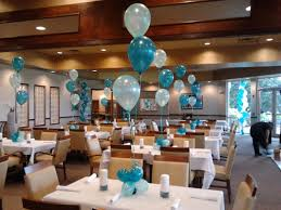 photos of events palm beach balloon u0026 event decorating ideas
