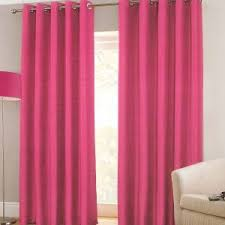 Coral Blackout Curtains Ideas Pink Blackout Curtains The Beautiful One Www