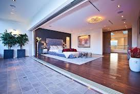 luxury master bedrooms traditional master bedroom with high