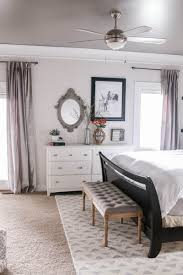 Fixer Upper Bedroom Designs Upper Style Master Bedroom
