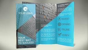 21 coffee brochure templates free u0026 premium download