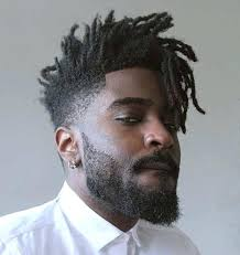 gucci 2015 heir styles for men african hairstyles men black men haircuts line up taper african mens