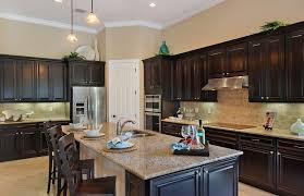 pulte model home furniture home and home ideas