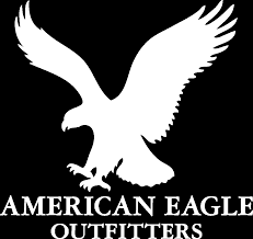 american eagle black friday ad american eagle black friday hours 2016 the best of eagle 2017