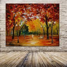 Wohnzimmer Farbe Orange Online Kaufen Großhandel Spachtel Farbe Aus China Spachtel Farbe