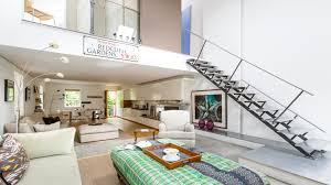 loft of light and space notting hill london the plum guide