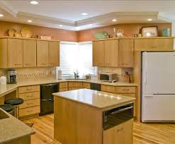 average cost of kitchen cabinets from home depot refinishing kitchen cabinets cost refinish plus average