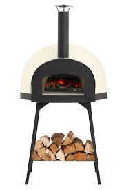 dome80 leggero wood fired oven gardening pinterest woods
