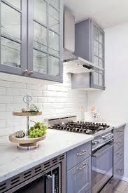 ikea kitchen decorating ideas small kitchen ideas ikea ideas for small kitchens to organize a