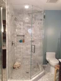 Pacific Shower Doors Shower Framelessr Shower Doors Sliding For Kohler Doorsframeless