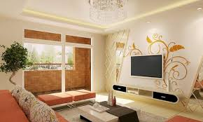 decorating ideas for a small living room home decorating ideas for living rooms modern living room ideas