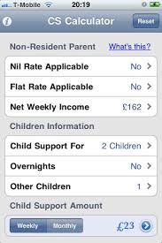 20 best california child support apps ios ipad iphone