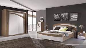 chambre a meilleurs chambres coucher moderne agr able tendance 2018