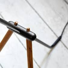 Angara Floor Lamp U2014 Casamia