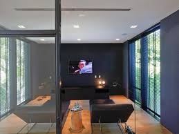 Home Theater Design Miami Miami Real Estate Miami Beach Real Estate Featured Homes And