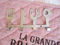 hakenleiste küche hakenleiste für küche in niedersachsen göttingen ebay