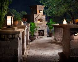 Pizza Oven Outdoor Fireplace by Pizza Oven With Outdoor Fireplace Houzz
