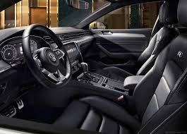 can vw pull away bmw u0026 mercedes buyers with their arteon u2013 drive