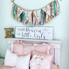 best 25 princess wall art ideas on pinterest princess room