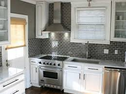 download tile ideas for kitchen gurdjieffouspensky com