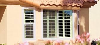 replacement windows phoenix az valley windows