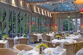 Baden Baden Hotels Brenners Park Hotel U0026 Villa Stephanie The Luxury Spa Edit