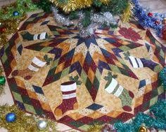 free printable tree skirt patterns tree skirt
