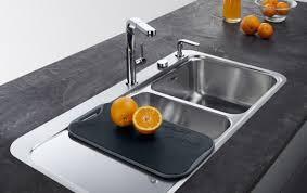 catalogo franke lavelli cucine franke prezzi le migliori idee di design per la casa