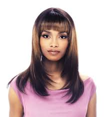 cute sew in hairstyles for black people 50 best bob haircuts for black women hairstyle insider