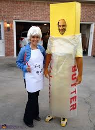65 coolest couples halloween costumes