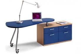 Blue Computer Desk Blue Ikea Computer Desk 16 Amazing Blue Computer Desk Digital