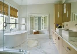 sheepskin bath mat bathroom rugs cowhide and sheepskin