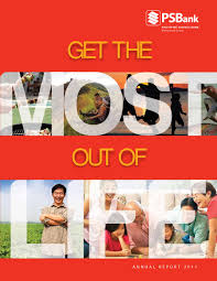 lexus pursuits visa platinum card philippine savings bank 2011 annual report by writers edge inc