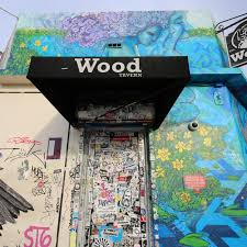 dr smood wynwood in wynwood powered by nooklyn