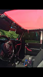 jeep life 14 best my pink jeep life images on pinterest car stuff jeep