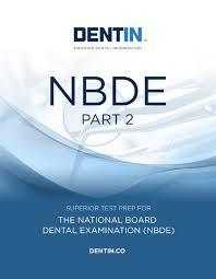 dentin nbde part 2 sample by dentin issuu