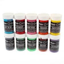amazing design ideas pastel food coloring wilton colour gel paste