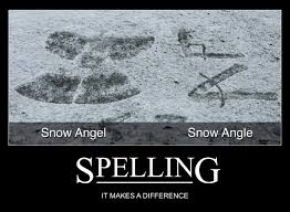 Angel Meme - angel vs angle imgur
