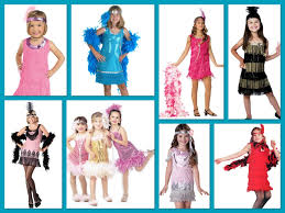 Gatsby Halloween Costumes 3 Group Halloween Costume Ideas Group Costumes Partyideapros