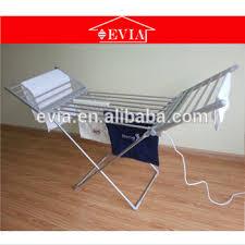Electric Clothes Dryer Rack Evia Air O Dry Portable Clothes Dryer Electric Clothes Air Dryer