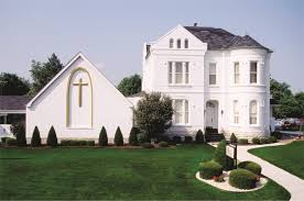 funeral homes our locations baue funeral homes crematory st charles