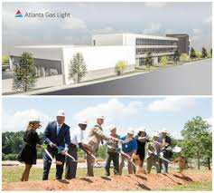 atlanta gas light jobs expansion by atlanta gas light to continue to improve our ability to
