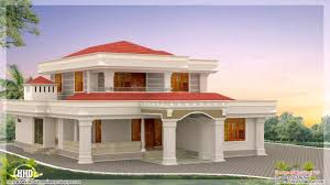 house design india free youtube