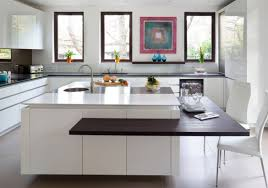 kitchen ideas with white cabinets 35 fresh white kitchen cabinets ideas to brighten your space