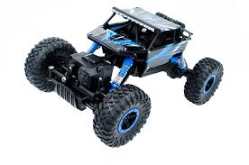 aliexpress buy rc car 2 4g 4ch 4wd rock crawlers 4x4 driving