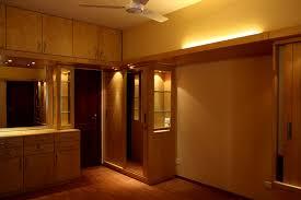 Interior Design Bangalore by Posh Residential Interior Design The Creative Axis