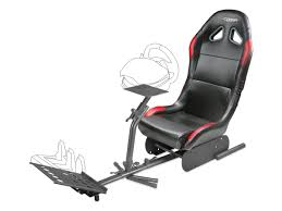 Xbox 1 Gaming Chair 100 Video Game Driving Chair Making A Chair Out Of A Car