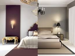 come arredare il soggiorno in stile moderno arredamento classico o moderno ecco le differenze locaserve