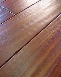 cherry scraped hardwood flooring